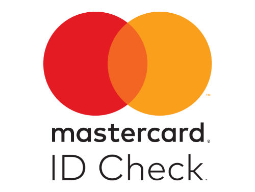 Important Updates from MasterCard for September 2021