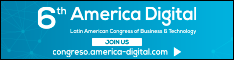 Endeavour will be presenting at the 6th Congress America Digital 2021 which is being held 100% online for this year.